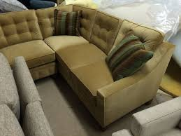 Houzz Sectional Sofas 195 Best Custom Factory Pictures Images On Pinterest Houzz