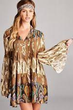 plus size babydoll dress ebay