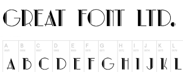 initial fonts for monogram 30 best free monogram fonts for designers in 2015