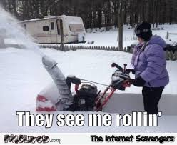 They See Me Rollin Meme - they see me rollin meme pmslweb
