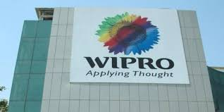 standard resume format for civil engineer freshersvoice wipro off cus drive 2018 echilon