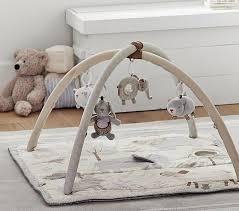 Mobile Play Barn 167 Best Master Nursery Images On Pinterest Nursery Ideas Baby