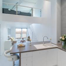 Kitchen Sink Design Ideas For Your Luxury Kitchen YouTube - Kitchen sink design ideas