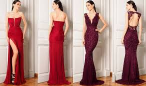 rent the runway prom dresses evening dresses shop and rent cocktail dresses and gowns in singapore