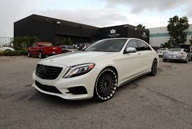 s550 mercedes 2015 avorza 2015 mercedes s550 done for carlos boozer by alex