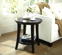 occasional tables for sale end tables for the living room storage side tables charging end