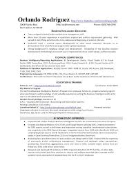 sap bw bi resume sample sap bi sample resume sap bw resumes