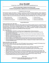 Resume Samples Business Management by Cool Credit Analyst Resume Example From Professional