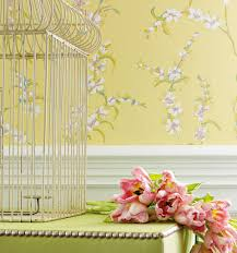 wallcoverings stockton hicks laffey