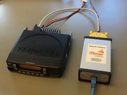 ls elektronik nx720 820 ls elektronik