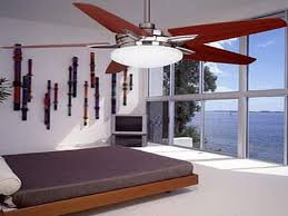large modern ceiling fans 22 best ceiling fan images on pinterest blankets ceilings and