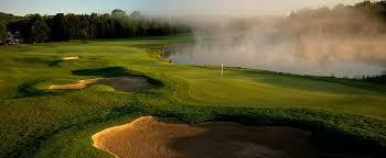 northern michigan golf courses times boyne highlands resort