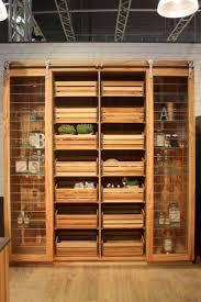 creative kitchen storage kitchen storage unit kitchen design