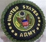 us army cake ideas 79701 united states army cake share