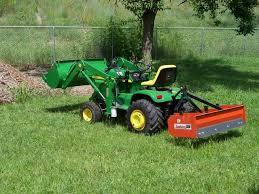 best 25 deere compact tractors ideas on tractor