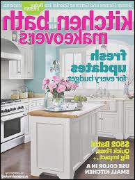 homes and gardens kitchens small kitchen solutions better homes