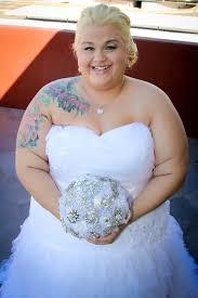 wedding dresses fluffy s fluffy fitted wedding dress strut bridal salon
