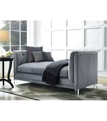 Grey Bedroom Bench Bench With Acrylic Legs U2013 Amarillobrewing Co