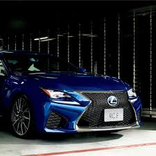 lexus rc coupe actor lexus rc f lexus new zealand