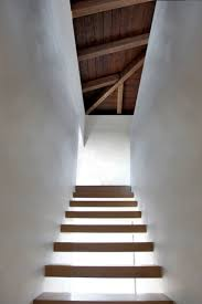 265 best stairs bridges images on pinterest stairs