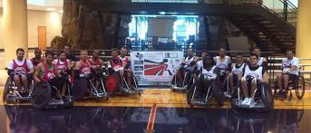 boise bombers wheelchair rugby home blog