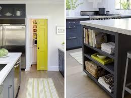 100 yellow and white kitchen ideas 21 refreshing green
