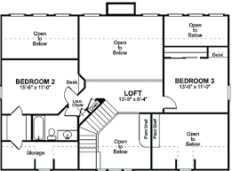 tiny home floor plan one story tiny house floor plans interior design