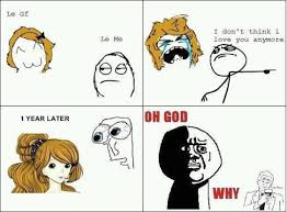 Le Me Memes - 75 funny i love you memes for him and her ilove messages