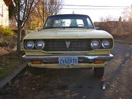 classic toyota truck the street peep 1978 toyota hilux