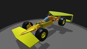 Challenge Purpose Simpleplanes Ryma Danger Challenge Purpose Only