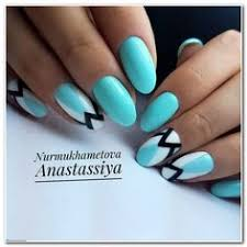 love this color the newest nail art designs fingernail art