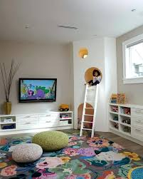 Kid Room Rugs Childrens Room Rugs Room Carpet Kid Playroom Floor With