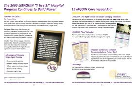 levaquin user guide p2 jpg