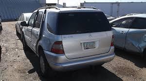 auto junkyard mesa az m1247 122589 jpg