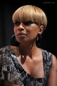 mary mary hairstyles photo gallery mary j blige hairstyles mary j blige hairstyle photo gallery