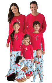 23 best family pjs images on family pjs matching
