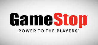 xbox 1 gamestop black friday leaked gamestop black friday flyer has xbox one on page 2 ps4 on
