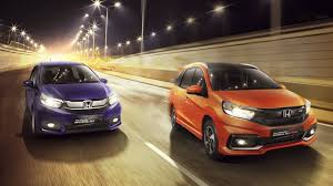 honda mobilio philippines new honda mobilio price philippines new honda mobilio price