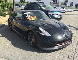 nissan 370z for sale dallas tx otw z boys