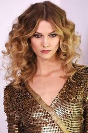 how to curl older women s hair 10 best hairstyles for older women images on pinterest hairstyle