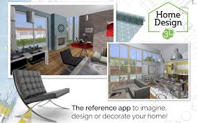 Virtual Home Design Games Online Free Amazon Com Home Design 3d Free Appstore For Android