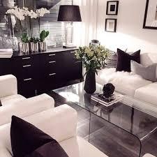 modern apartment decorating ideas home interior design ideas