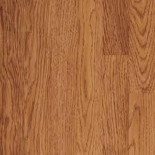 wood laminate flooring fantastic 99dd 4210
