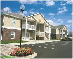 one bedroom apartments in louisville ky one bedroom apartments louisville ky kitchen 3 bedroom apartments