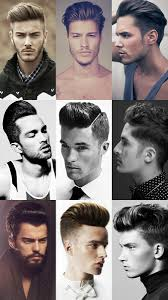 is there another word for pompadour hairstyle as my hairdresser dont no what it is men s modern extreme pompadour hairstyles lookbook haircut