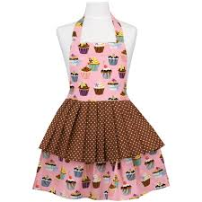 Cute Aprons For Women Aprons Anyone Look At Me I U0027m Donna Reed Restless Chipotle