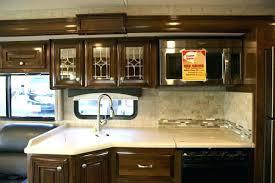 cabinets to go miramar miramar kitchen cabinets kitchen cabinets cabinets to go photos