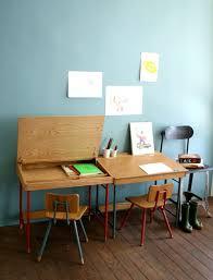 Corner Desk For Kids Room by 105 Best Kids Rooms Workspaces Images On Pinterest Home