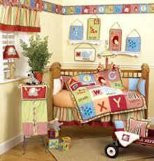 baby crib set baby boy crib sets at walmart baby crib bedding with