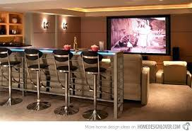 Media Room Designs - gallery of handsome media room furniture ideas awesome to with